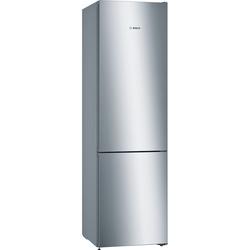 Bosch - KGN39VLEB