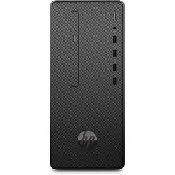 HP - PROA300G3PN9UG32EA