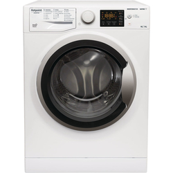 Hotpoint - NDB 96443 SJ IT N