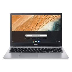 Acer - CB315-3H-C51H