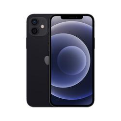 Apple - iPhone 12 128GB