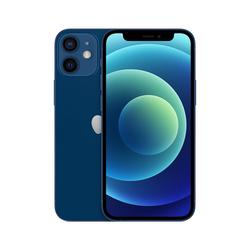 Apple - IPHONE 12 MINI 64GB blu