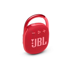 JBL - CLIP4 rosso