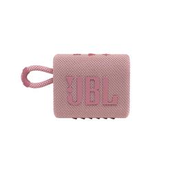 JBL - JBLGO3PINK