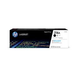 HP - HP 216A