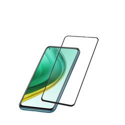 Cellular line - TEMPGCABXIAMI10TK