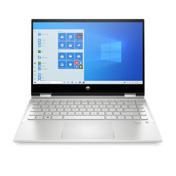HP - HP PAVILION X360 14-DW1010NL