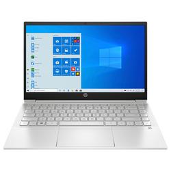 HP - 14DV0016NL