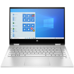 HP - 15EG0015NL