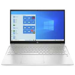 HP - 14ANA0032NL