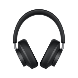 Huawei - FREEBUDS STUDIO BLACK