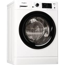 Whirlpool - FWDD1071682WBVEUN
