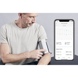 WITHINGS - BPM CONNECT