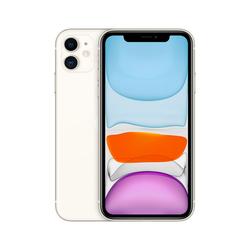 Apple - iPhone 11 64GB (2020)