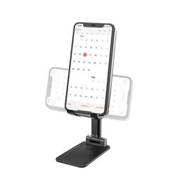SWMAGICDESKBK - SW SMARTPHONE/TABLET HOLDER