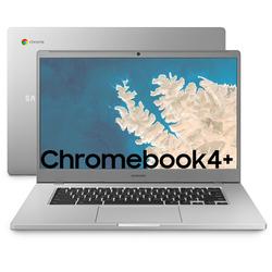 Samsung - CHROMEBOOK 4+