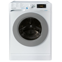 Indesit - BWE 81284X WS IT N