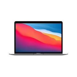 Apple - 13-inch MacBook Air M1 256GB