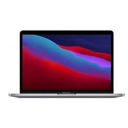 Apple - MGNA3TA