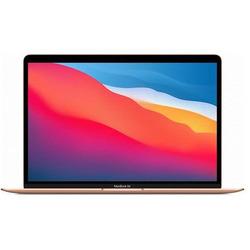 Apple - MGND3TA