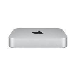 Apple - MGNR3TA
