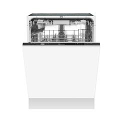 Hisense - HV603D40