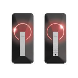 Trust - ARVA LED BT 2.0 SPEAKER SET