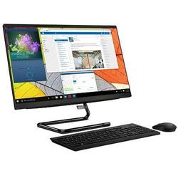 Lenovo - IDEACENTRE322ADA05PNF0EX003AIX