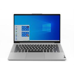 Lenovo - IDEAPAD5IP514ITL05PN82FE00EDIX
