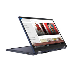 YOGA613ARE05PN82FN000MIX