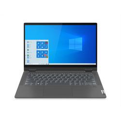 Lenovo - FLEX 5 14ALC05