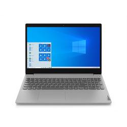 Lenovo - IdeaPad 3 15IGL05 81WQ004KIX