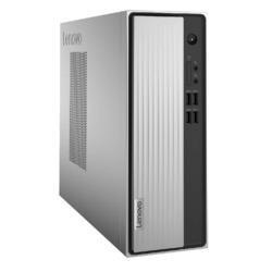 Lenovo - IDEACENTRE 3 07ADA05