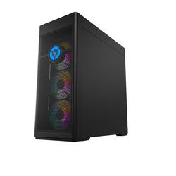 Lenovo - LEGIONT734IMZ5PN90Q8007NIX