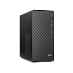 HP - M01-F1025NL