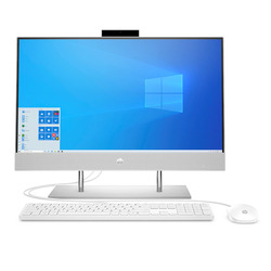 HP - ALL-IN-ONE 24-DP1006NL