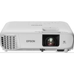 Epson - V11H979040