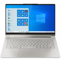 Lenovo - Yoga 9 14ITL5 82BG003NIX