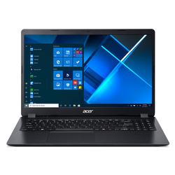 Acer - EX215-52-796C