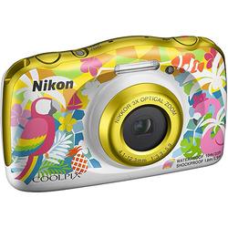 Nikon - NCX154