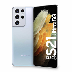 Samsung - SMG998BZSDEUE