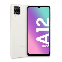 Samsung - SMA125FZWKEUE