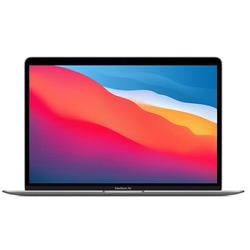 Apple - Z1242104539612CTO