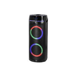 Trevi - 0X090000
