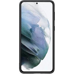 Samsung - EFPG996TBEGWW
