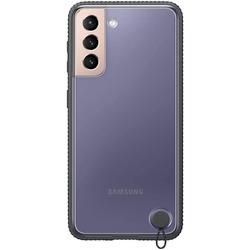 Samsung - EF-GG996CBEGWW