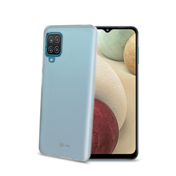 Celly - GELSKIN945 - COVER PER GALAXY A12