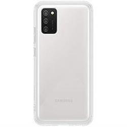 Samsung - EFQA026TTEGEU