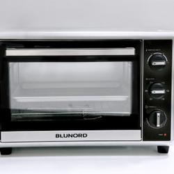 BLUNORD - BLUF23PROF
