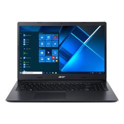 Acer - EX215-22-A98U